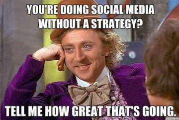 social-media-strategy-meme